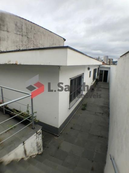 Casa Residencial Na Vila Oliveira - Ml11790331