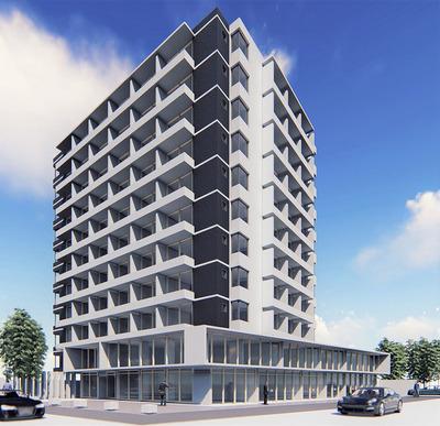 Edificio Dos-k