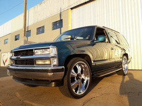 Chevrolet Dlx 4.1