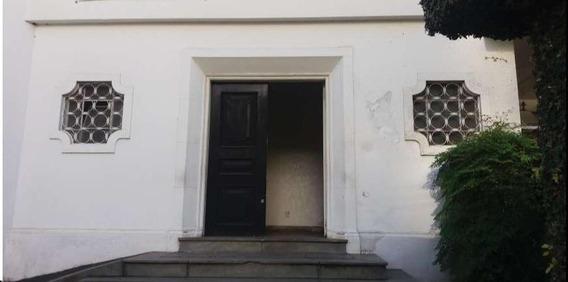 Casa Em Jardim Paulista, São Paulo/sp De 360m² Para Locação R$ 9.000,00/mes - Ca383536