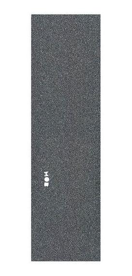 Lija Mob Grip M-80