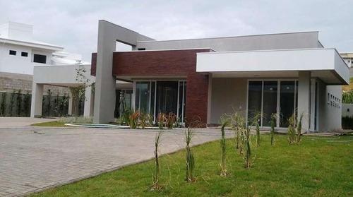 Terreno-em-condominio-para-venda-em-parque-dos-resedas-campinas-sp - Te2335