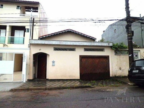 Casa - Ref: 54987