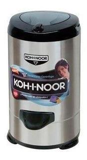 Secarropas Koh-i-noor 5.5kg (a-655)