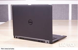 Dell Latitude E7470, I7, 16gb Ram, 512gb Ssd Ultrabook