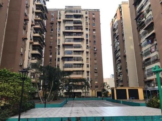 Apartamento En Venta Maracay Base Aragua Código 20-13038 Gjg