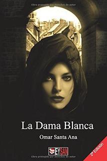 La Edicion Española De La Dama Blanca