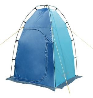 Carpa Waterdog Tent Bath Baño Cambiador Playa