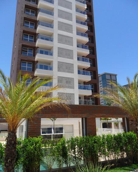 Apartamento - A009205 - 31921759