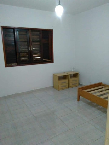 Casa Em Vila Galvão, Guarulhos/sp De 165m² 2 Quartos À Venda Por R$ 500.000,00 - Ca389047