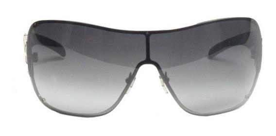 Óculos Versace Cristais Versace