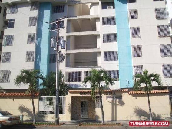Apartamentos En Venta San Jacinto 04126835217