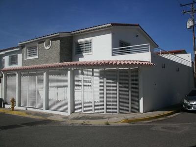 Vendo Casa En Urbanizacion Guaraimita