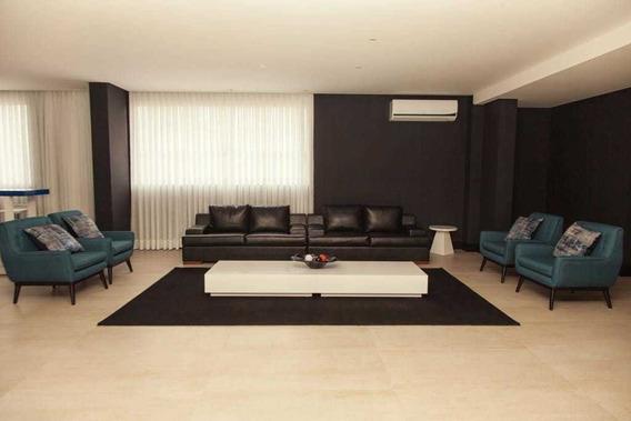 Apartamento Em Bairro Das Nações, Balneário Camboriú/sc De 110m² 2 Quartos À Venda Por R$ 750.000,00 - Ap255636