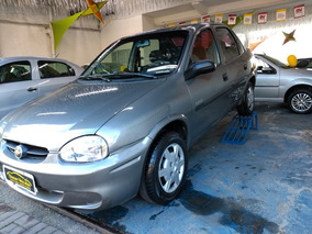Chevrolet Classic Life 1.0 Vhc 2005