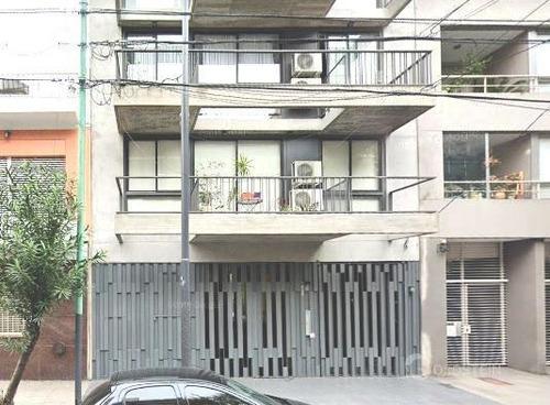 Imagen 1 de 14 de Departamento - Villa Crespo