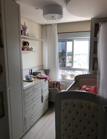 Apartamento Em Agronômica, Florianópolis/sc De 87m² 3 Quartos À Venda Por R$ 970.000,00 - Ap612045