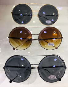 5ac11def9 Óculos Desenho Lente - Óculos no Mercado Livre Brasil