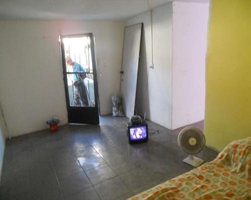 Casa Duplex, Depósito, Espaço Para Comercio 4 Quartos, 164m² -  Madureira - Aec4028