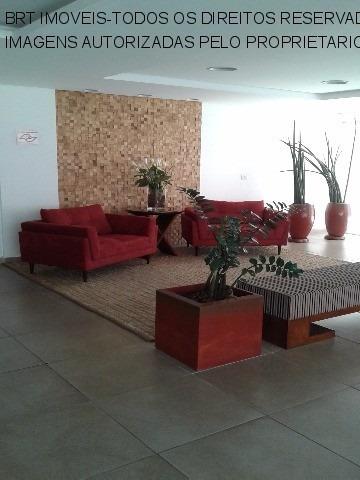 Apartamento - Ap00123 - 4900389