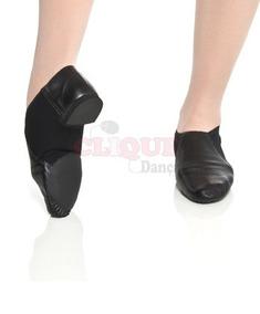 f1e60a2a7 Sapato Para Sapateado Tap Dance Capezio Feminino - Calçados, Roupas ...