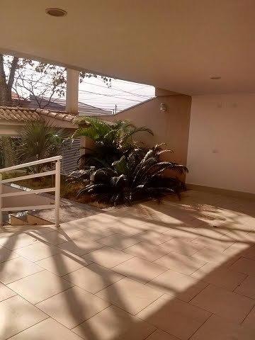 Imagem 1 de 10 de Apartamento Para Venda, 2 Dormitório(s) - 8766