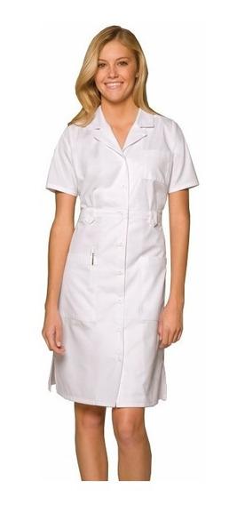 Dickies 84500 Vestido Enfermería Médico Clínico Hospitalario