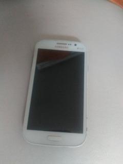 Samsung Gran Duo (dual Chip)
