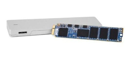 Ssd Owc 960gb 1tb Apple Macbook Air A1370 A1369.