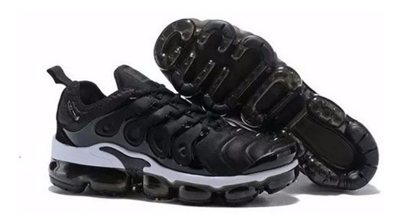 Vapor Max Plus Original Vm Refletivo Fotos/real Bolha Top