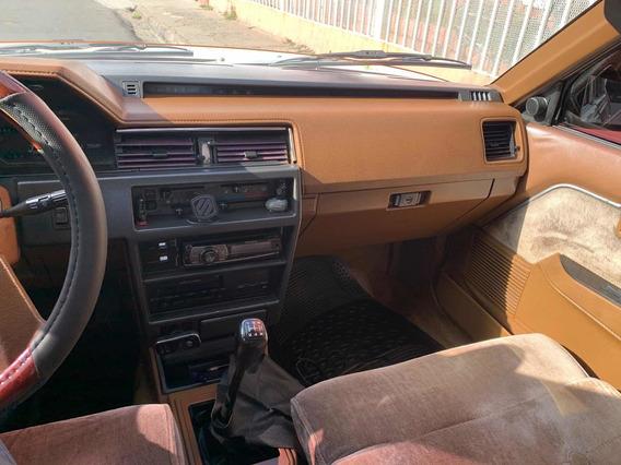 Nissan Bluebird Stanza Stanza