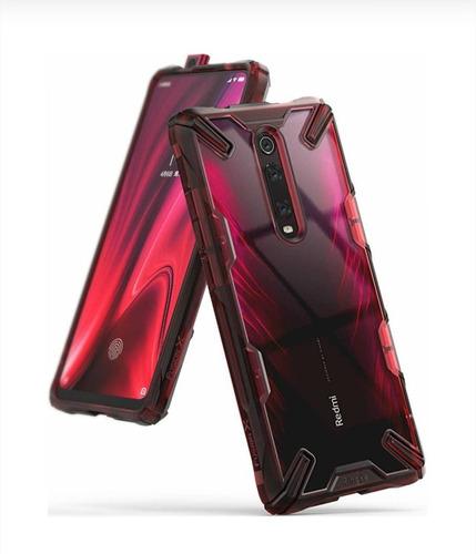 Forro Redmi Note 8  Note 8pro Mi 9t Mi9t Pro