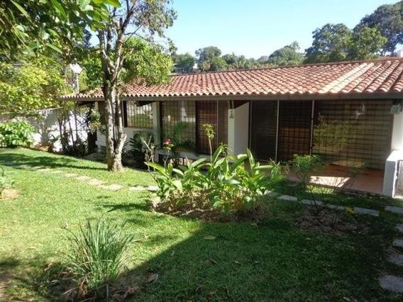 Tibizay Diaz Alquila Casa 20-16240