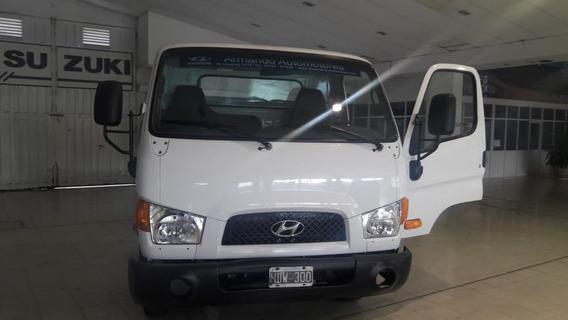 Hyundai Hd78 Mod.2008