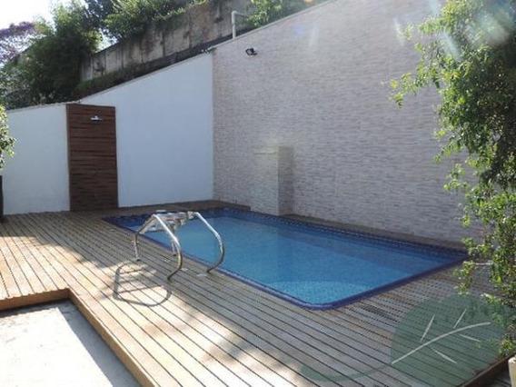 Casa Em Granja Viana, Carapicuíba/sp De 336m² 3 Quartos À Venda Por R$ 910.000,00 - Ca290437