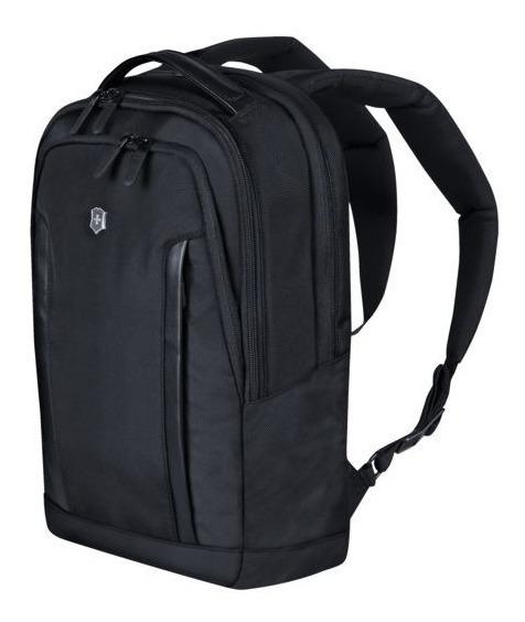 Mochila Altmont Professional Laptop Backpack Negro Victorinox