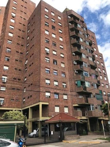 Alquiler Departamento 3 Ambientes C/ Balcón Complejo Seguridad 24 Hs. San Miguel