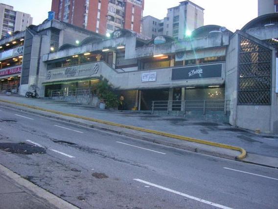 Comercial En Venta Cam 08 Co Mls #19-19295 -- 04143129404