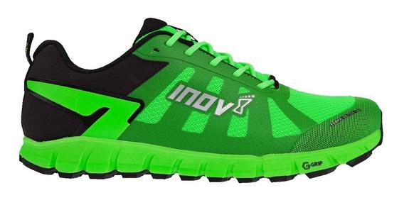 Tenis Para Correr Inov-8 Terra Ultra 260 G
