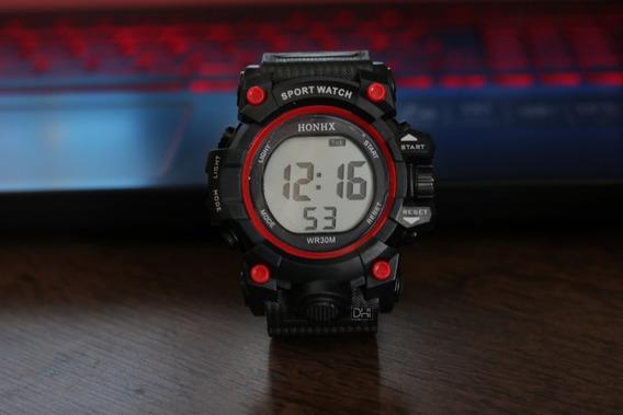 Relógio Masculino Honhx