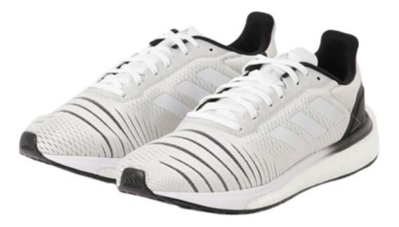 Zapatillas adidas Solar Drive W