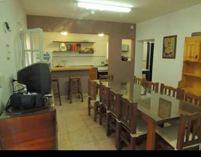 Aceptojóvenesdepartamento En Villa Gesell Zona Céntrica