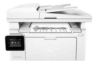 Impresora Hp Laserjet Pro M130