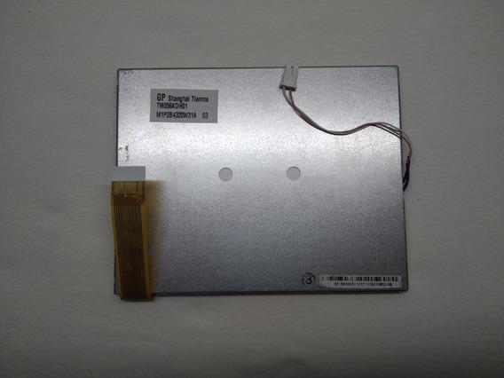 Tela Display Lcd 5.6 Polegadas Tm056kdh01