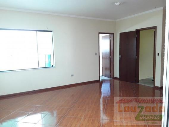 Apartamento Para Locação Em Peruíbe, Jardim Ribamar, 2 Dormitórios, 2 Banheiros, 1 Vaga - 2673_2-964207