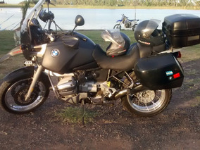 Bmw R1200 Gs No .r1100gs Impecable O Permuto