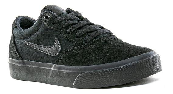 Zapatillas Sb Chron Slr Nike Nike Tienda Oficial