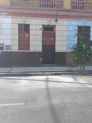 Venta De Casa En Breña, Ocasion, Remate