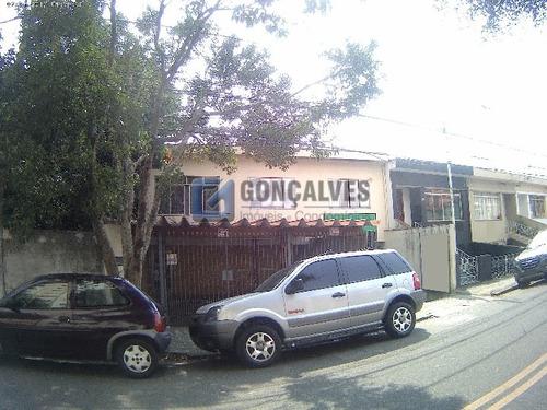 Imagem 1 de 15 de Venda Predio Comercial Sao Bernardo Do Campo Nova Petropolis - 1033-1-82442