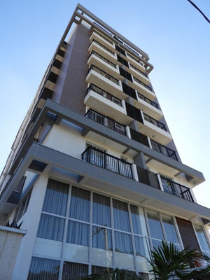 Apartamento No Costa E Silva Com 2 Quartos Para Locação, 72 M² - Lg1494